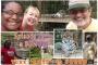 Artwork for Episode 7c: BONUS - Big Cat Rescue