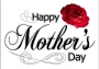Artwork for More Precious than Rubies: Happy Mother's Day .