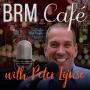 Artwork for BRM Cafe with Kip Fanta