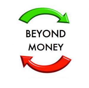 Beyond Money Podcast