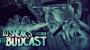 Artwork for DJ Sneak | The Budcast | Episode 18