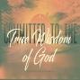 Artwork for Understanding The True Wisdom Of God