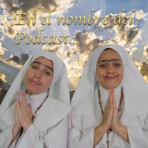 En el nombre del podcast