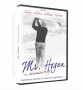Artwork for Talking 'Mr. Hogan' with Christo Garcia   Episode 118