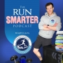 Artwork for The many paths to success & fulfillment for amateur runners with Matt Chittim