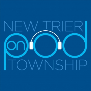 The New Trier Township Podcast