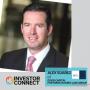 Artwork for Investor Connect - 476 - Alex Suarez of Door Capital Partners/Suarez Law Group