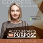Artwork for Welcome to Accountants on Purpose!