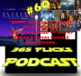 Artwork for #60 Kev Has Beef With La La Land?? Top5 Cancelled Tv Shows!! News & Reviews...
