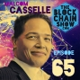 Artwork for 65: Malcolm Casselle President of WAX