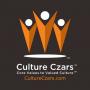 Artwork for The Culture Fix Audio Companion: Conclusion