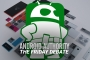 Artwork for The Friday Debate Podcast 001 - Project Ara | Android Authority