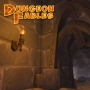 Artwork for Episode 72-Halls of Stone