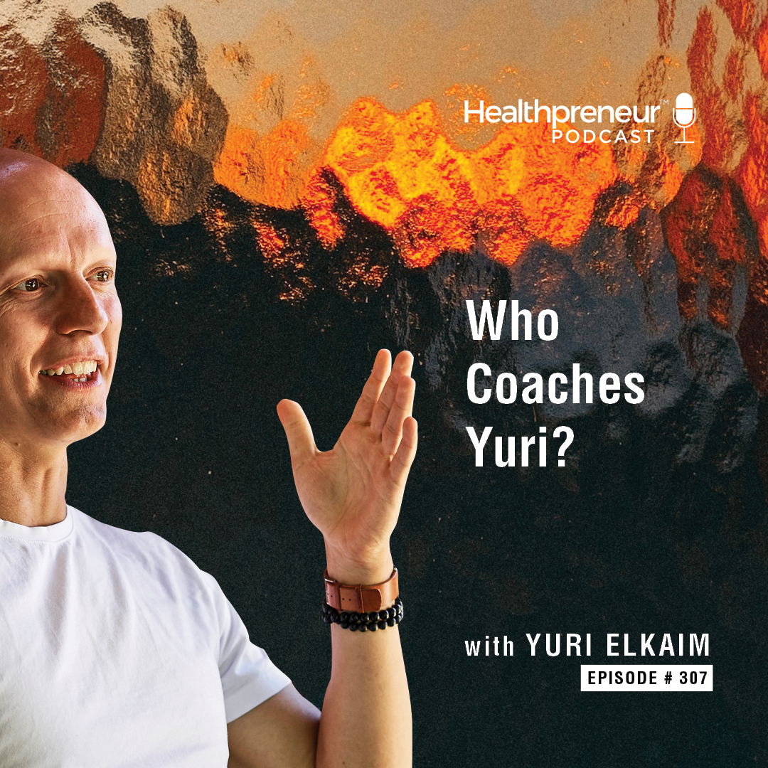307 - Who Coaches Yuri show art
