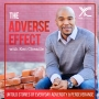 Artwork for Ep.16 - Building A Foundation From Adversity with Jay Thornton