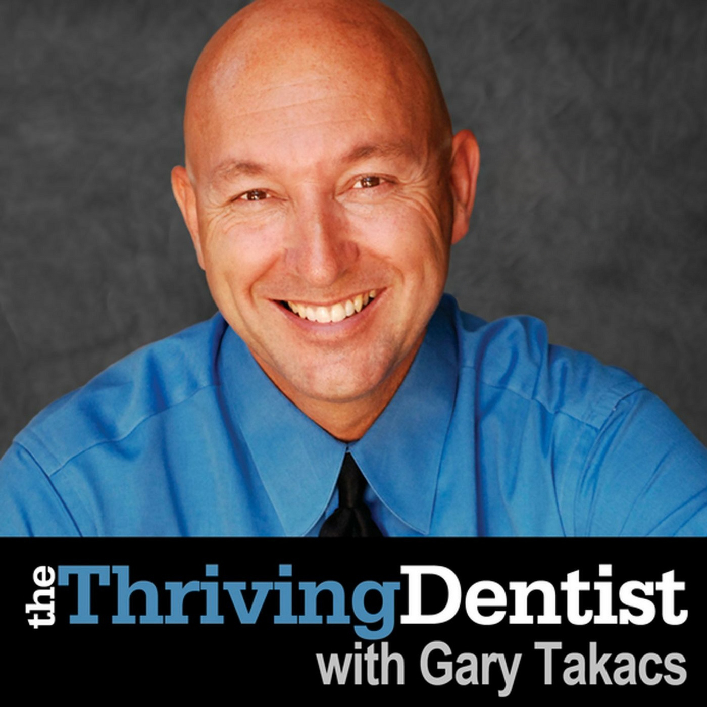 The Thriving Dentist Show
