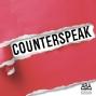Artwork for Counterspeak: David Kaye on the Speech Police