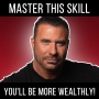 Artwork for How to Become a Real World Influencer - with Ed Mylett