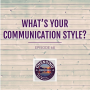 Artwork for What Is Your Communication Style?
