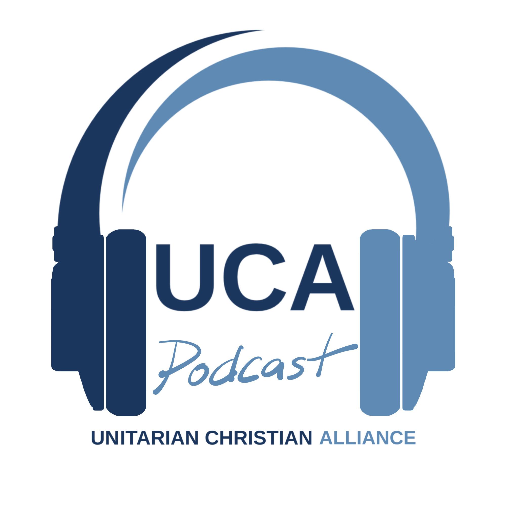 Unitarian Christian Alliance show art