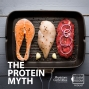 Artwork for The Protein Myth