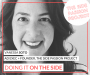 Artwork for Episode 00: The Top 5 Benefits of Side Projects with Vanessa Soto, founder of The Side Passion Project