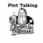 Artwork for Episode 19 - Ignite Brewing Company