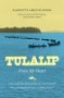 Artwork for Tulalip, From My Heart by Harriette Shelton Dover