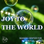 Artwork for 12-09-18 Joy to The World