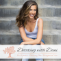 Artwork for Master Your Inner Dialogue with Lauren Zander of the Handel Group