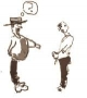 Artwork for 357 ChilePodcast -- Leo Y Comprendo: Refranes... Página 4