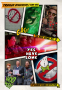 Artwork for Yes Have Some Episode 05: Ghostbusters 2016 Trailer Breakdown!