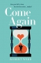 Artwork for 63: Come Again, with Robert Webb