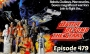 Artwork for Episode 479: Battle Beyond the Stars