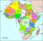 Artwork for 394 Africa.
