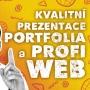 Artwork for Jak by měl vypadat portfolio web a jak si ho vytvořit