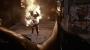 Artwork for Bat Minute Returns - Minute 16: 365 Degrees Burning Down the Clown (with Dan Kampling)