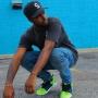 Artwork for Austin Creates Ep 24 Kydd Jones | Music