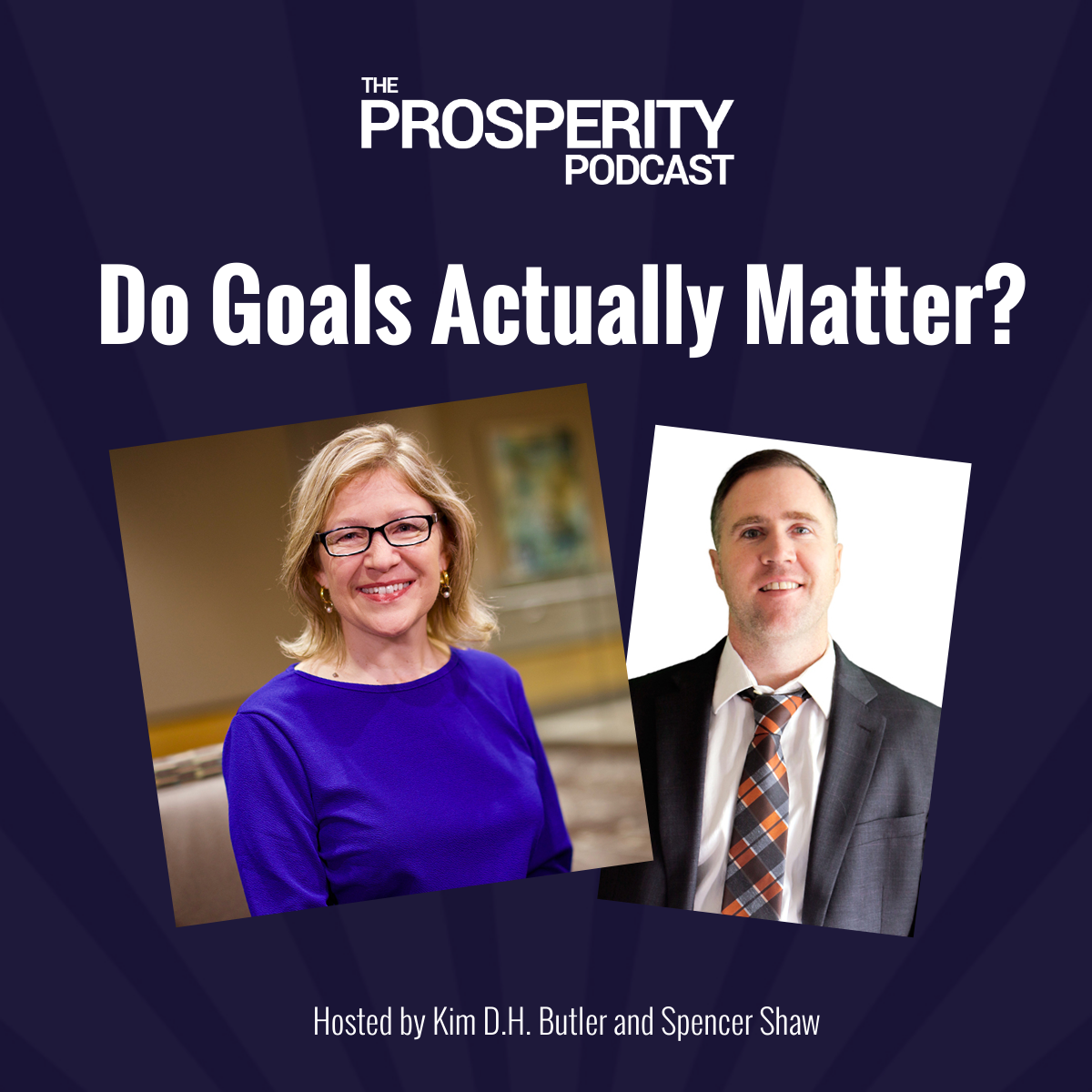 Do Goals Actually Matter?