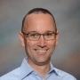 Artwork for Episode 7: Jeff Pfeifer of LexisNexis on Data-Driven Lawyering