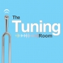 Artwork for Tuning Room Update