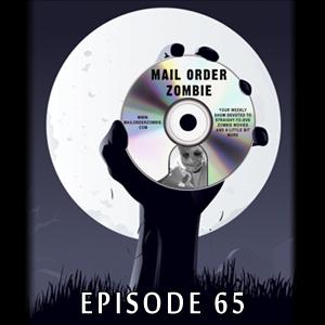 Episode 065