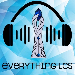 Everything LCS
