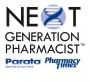 Artwork for Pharmacy Podcast Episode 142 Next Generation Pharmacist