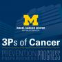 Artwork for Cancer Rehab