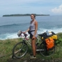 Artwork for TPZ184: Cycling, Packrafting, & Hiking with Alice Bowers