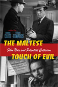 Clute and Edwards Publish New Noir Book!