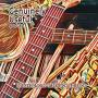 Artwork for Saxophone Interlude Episode