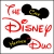 The Disney Duo 063: River Country show art