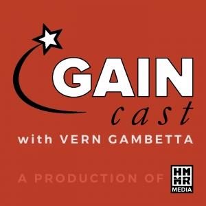 GAINcast with Vern Gambetta